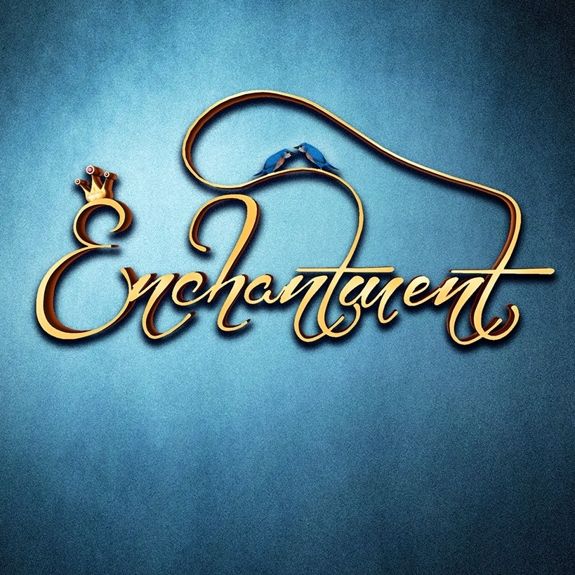Enchantment logo