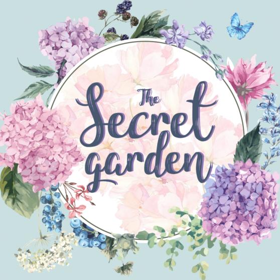The Secret Garden Logo.png