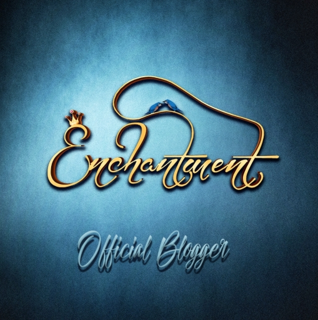 enchantment_logo