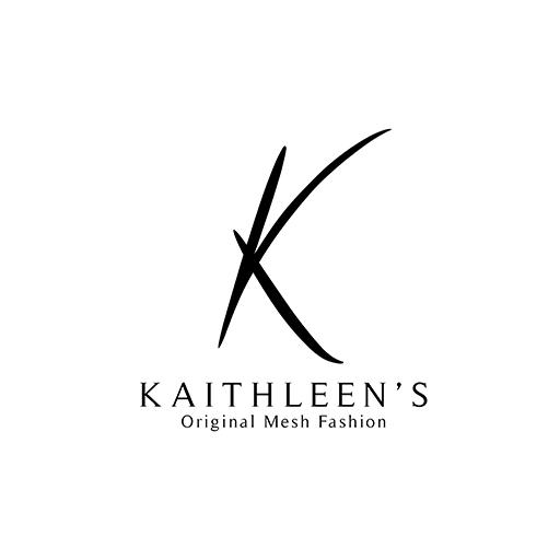 Kaithleens logo