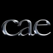 [Cae] - Logo